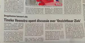 Actief krant 2013